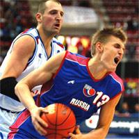 4ee1ed74 Спортивный портал на Куличках. Баскетбол
